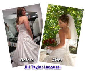 bride-before-after 2